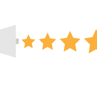 South London Fencing Customer Reviews